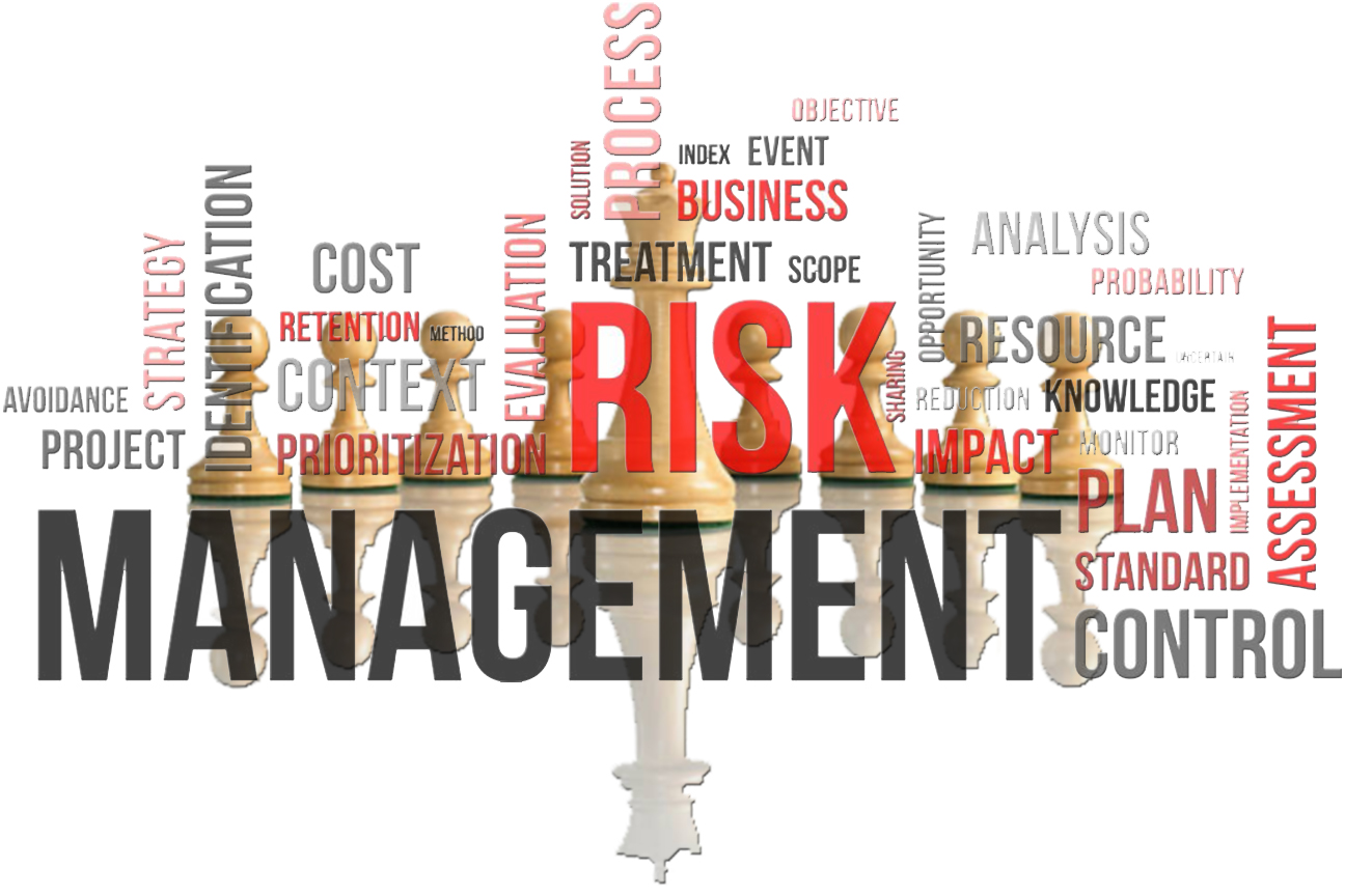 ESSENTIALS OF A STRONG RISK MANAGEMENT POLICY