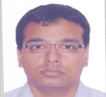 Rajesh Bhura