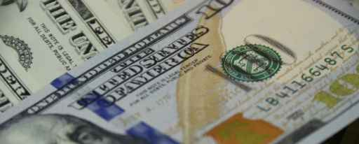 How to avail foreign currency loans in India (Corporates)?