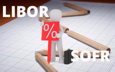 Libor change-Impact on Indian corporates