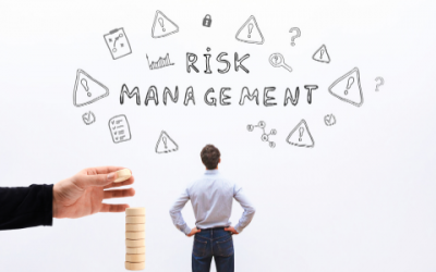 Foreign Exchange Risk Management Policy Strong Essentials