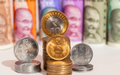 RBI's new hedging guidelines –  Impacts for Indian companies