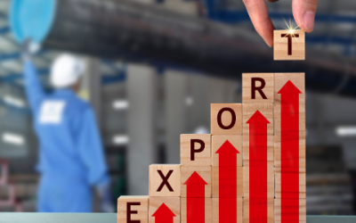 How exporters can fix their Fx problem