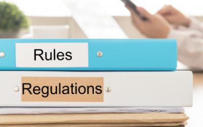FAQs on new Hedge Regulation