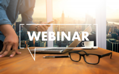 Webinar on USDINR – Extract Savings & Profitability out of it'