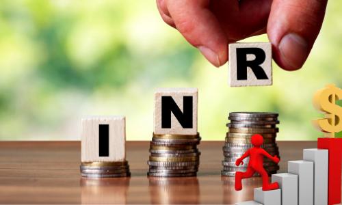 Libor Transition– Impact on Indian corporates