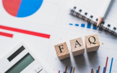 FAQs on ECB (External Commercial Borrowings) hedge regulation