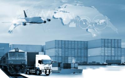 Exporter Option Strategies