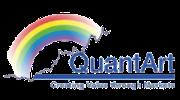 QuantArt Market
